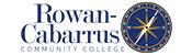 Rowan Cabarrus Community College Logo