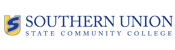Southern Union State Community College Logo
